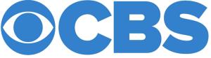 60358-cbs