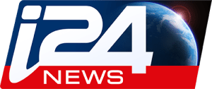 logo_i24news-sm